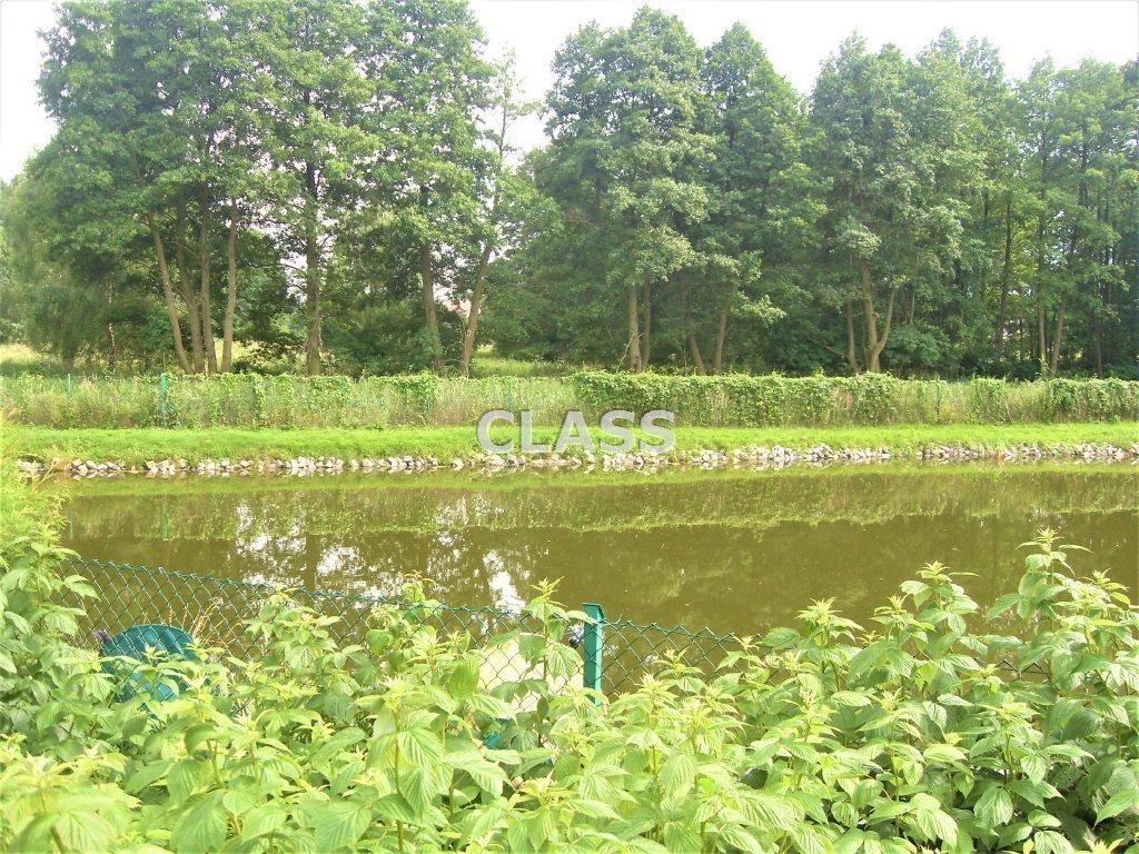 Dom na sprzedaż Przyłęki  220m2 Foto 5