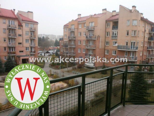 Mieszkanie dwupokojowe na sprzedaż Warszawa, Ochota, Rakowiec  58m2 Foto 5