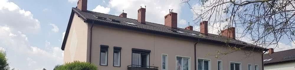 Mieszkanie trzypokojowe na sprzedaż Poznań, Jeżyce, janiny omańkowskiej  74m2 Foto 7