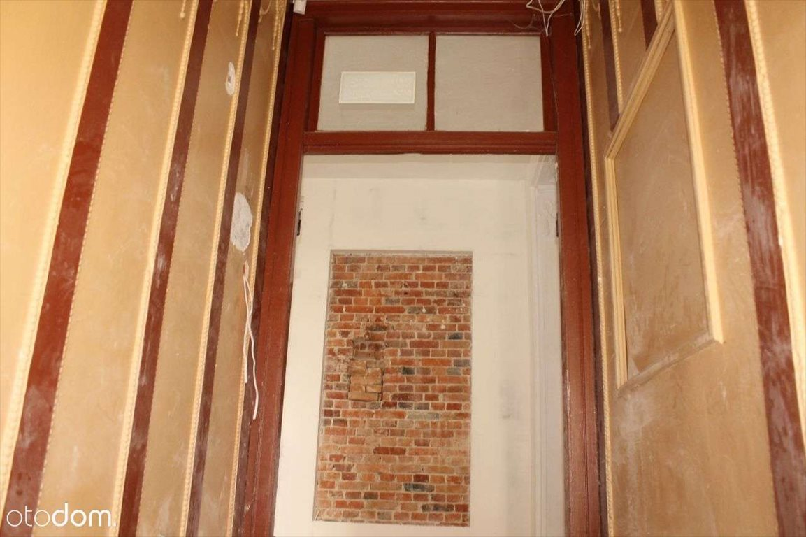 Lokal użytkowy na sprzedaż Łódź, Śródmieście, Piotrkowska  390m2 Foto 5