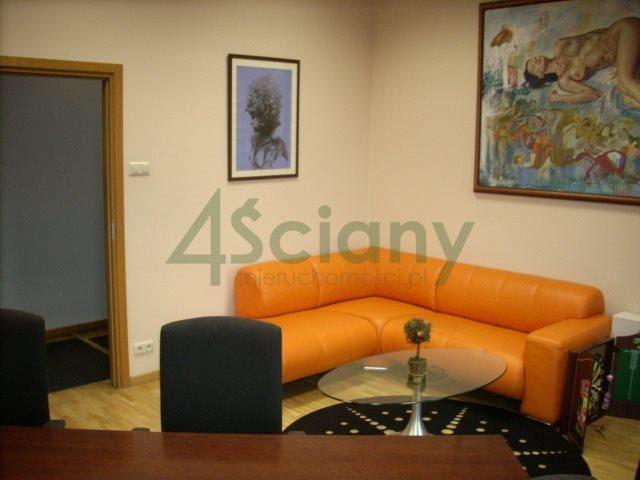 Lokal użytkowy na sprzedaż Warszawa, Wola  982m2 Foto 12