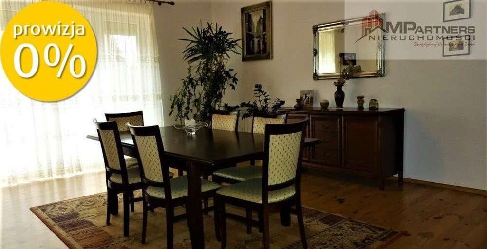 Dom na sprzedaż Łódź, Bałuty, Przyklasztorze  260m2 Foto 6