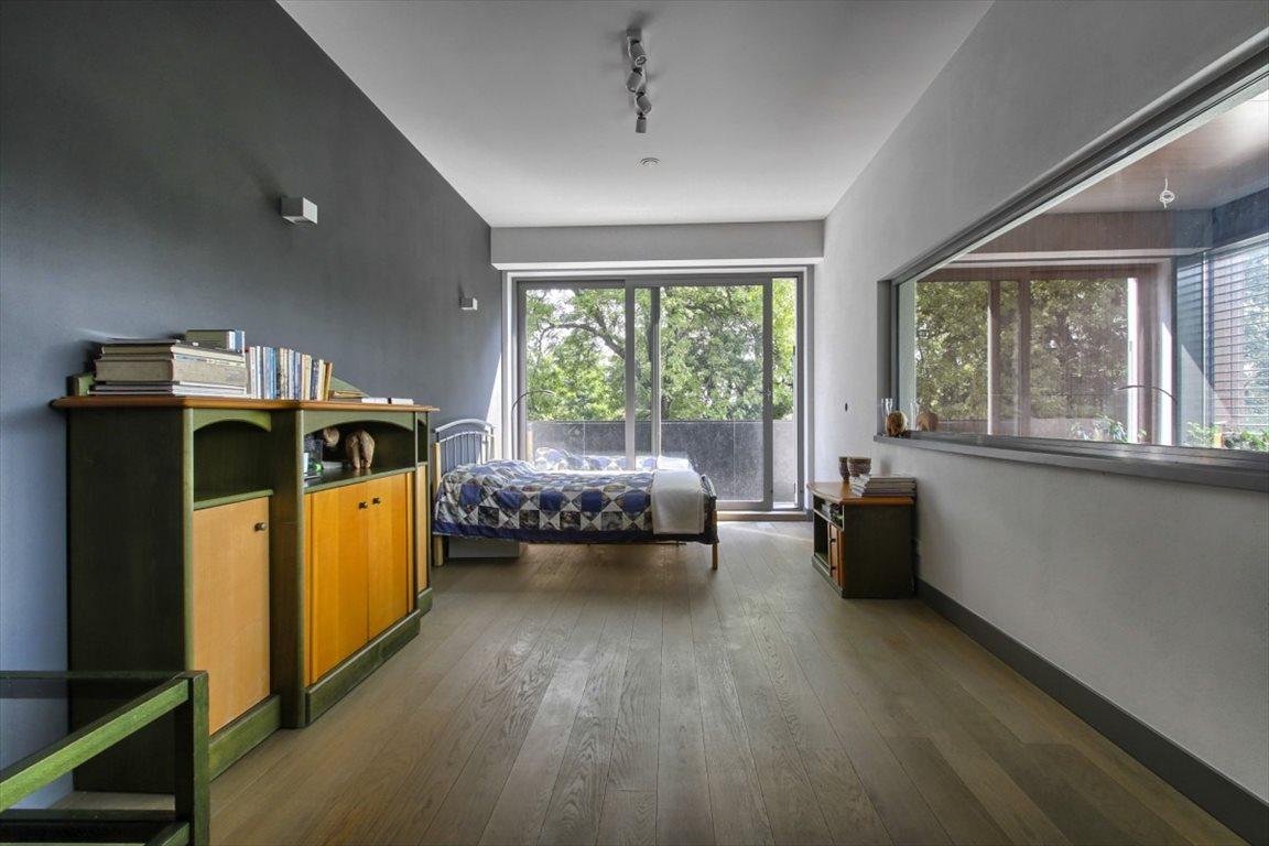 Dom na sprzedaż Strzykuły, Srebrzysta Aleja  460m2 Foto 10
