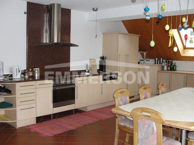 Dom na sprzedaż Mrągowo, Mrągowo  480m2 Foto 2