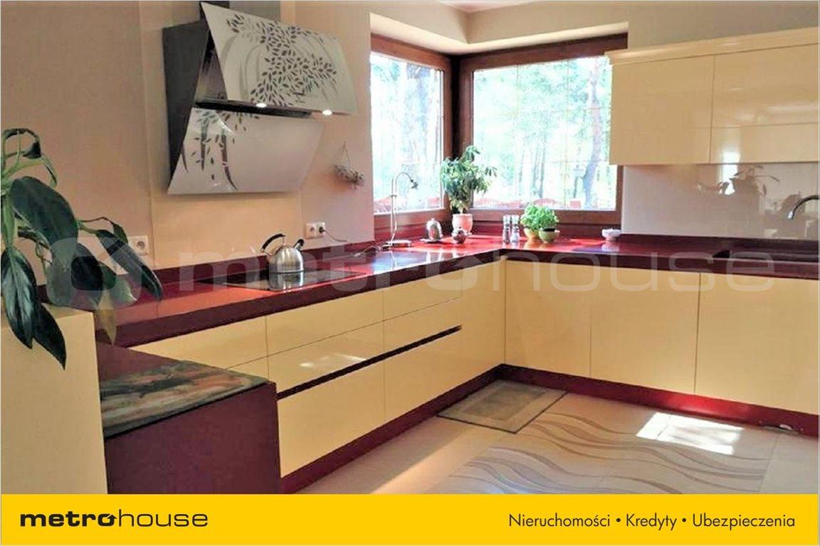 Dom na sprzedaż Otwock, Otwock  368m2 Foto 5