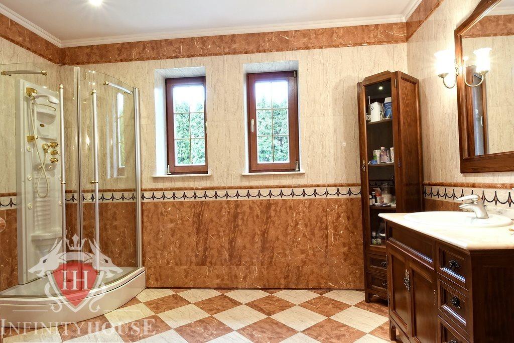 Dom na sprzedaż Stare Lipiny  350m2 Foto 5