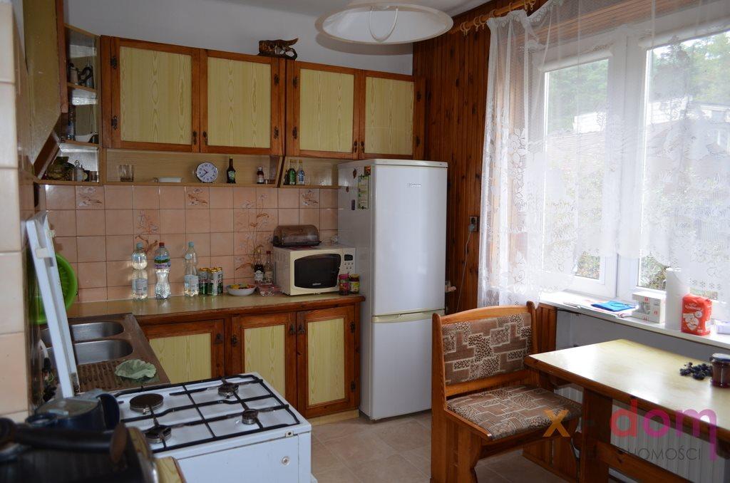Dom na sprzedaż Zagnańsk  140m2 Foto 3