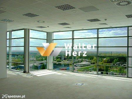 Lokal użytkowy na wynajem Poznań, Marcelińska  615m2 Foto 7