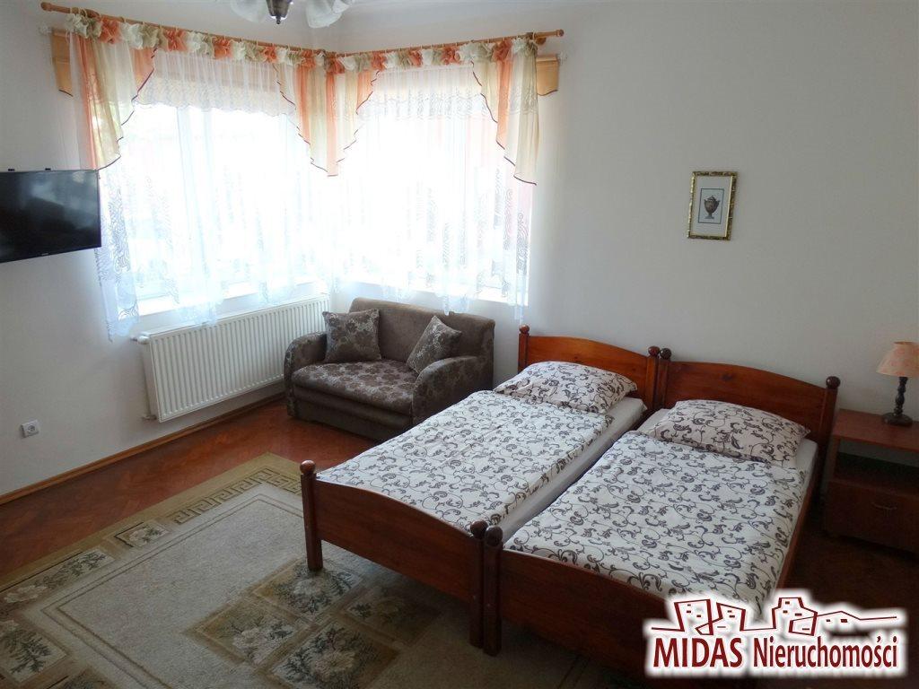 Lokal użytkowy na sprzedaż Ciechocinek  520m2 Foto 10