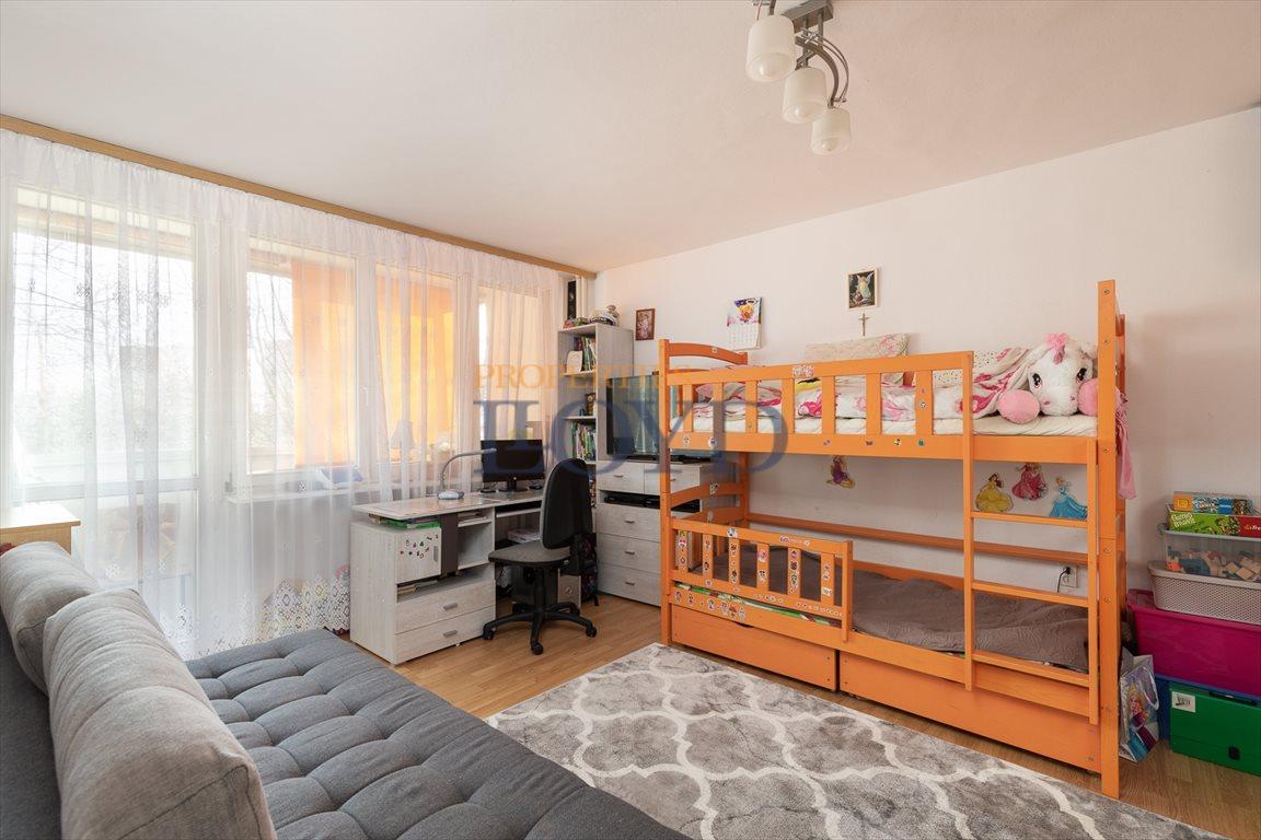 Mieszkanie dwupokojowe na sprzedaż Warszawa, Bemowo, Sucharskiego  42m2 Foto 2