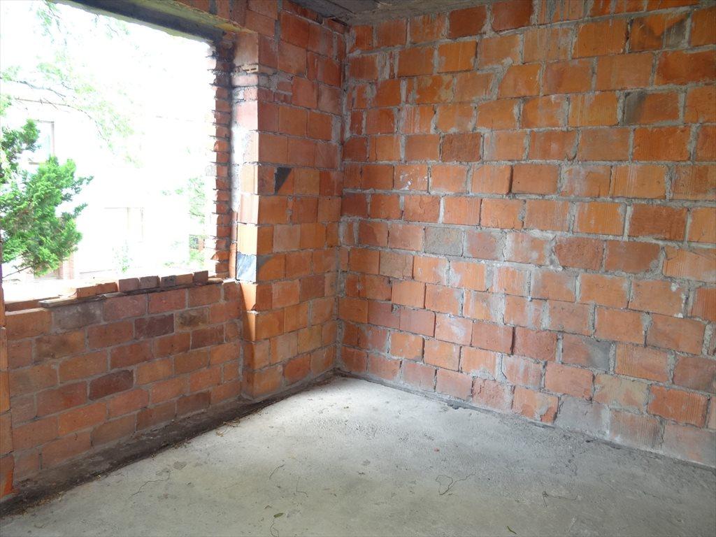Dom na sprzedaż Komprachcice  300m2 Foto 6