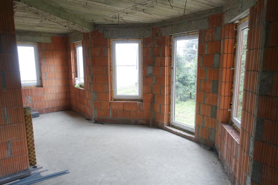 Dom na sprzedaż Rydułtowy  227m2 Foto 3