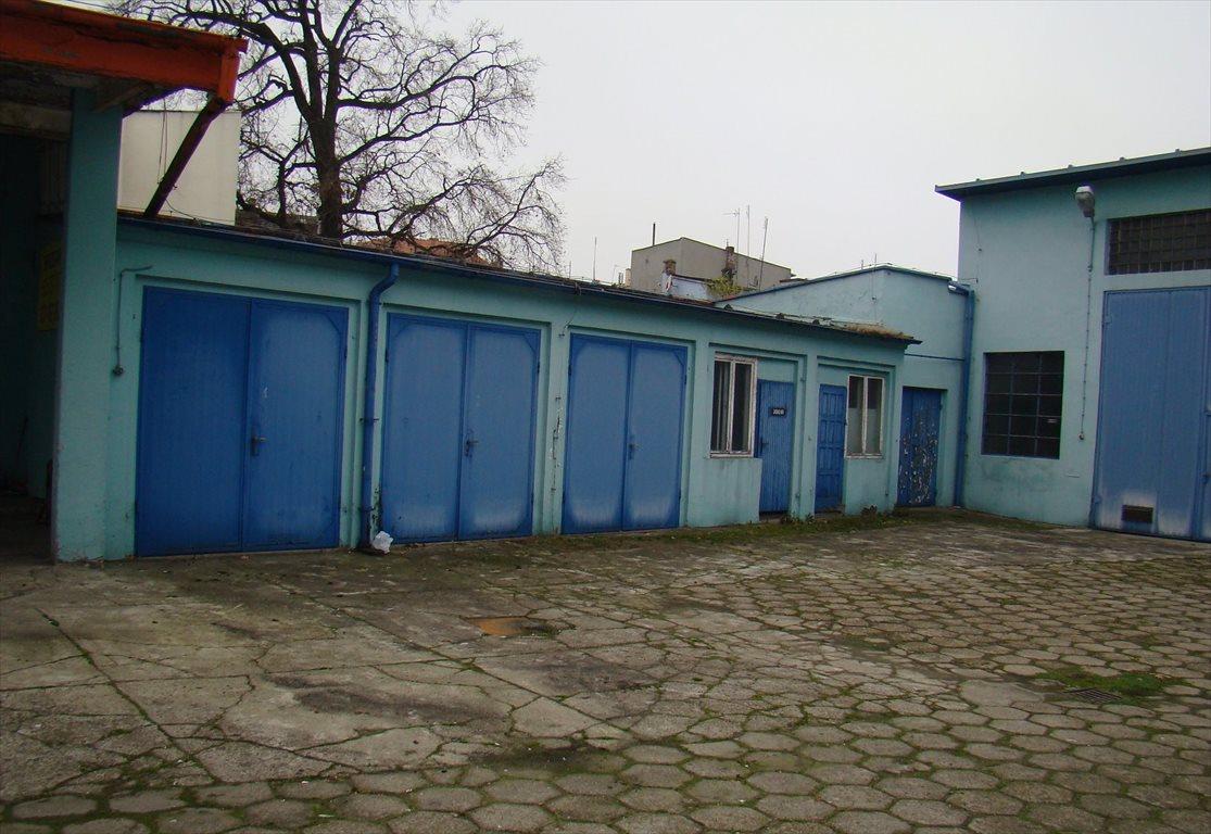 Lokal użytkowy na sprzedaż Nowa Sól, Centrum, ul. Szeroka  563m2 Foto 2