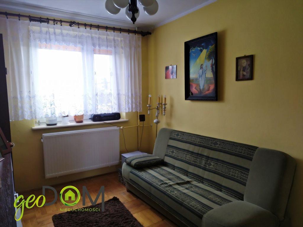 Dom na sprzedaż Biała Podlaska, Podłączna  280m2 Foto 4