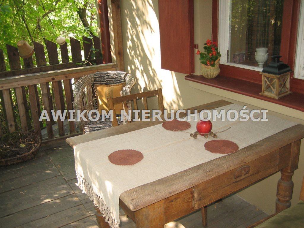Dom na sprzedaż Grodzisk Mazowiecki, Jaktorów  60m2 Foto 6