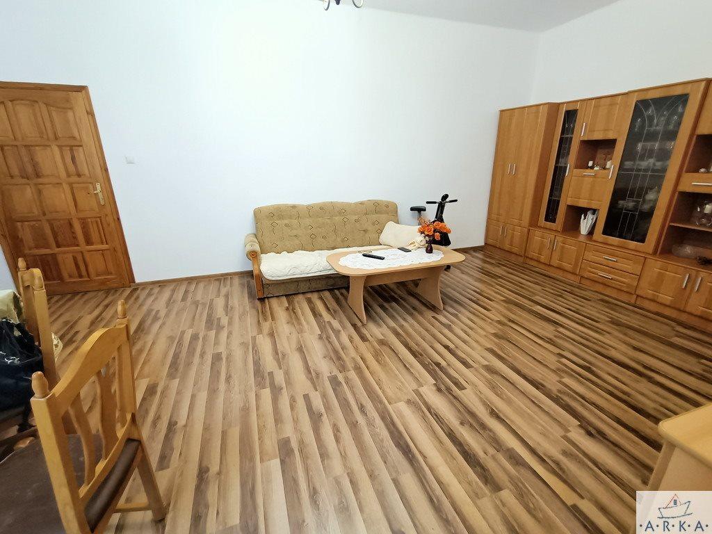 Mieszkanie trzypokojowe na sprzedaż Szczecin, Śródmieście-Centrum, al. Bohaterów Warszawy  89m2 Foto 6