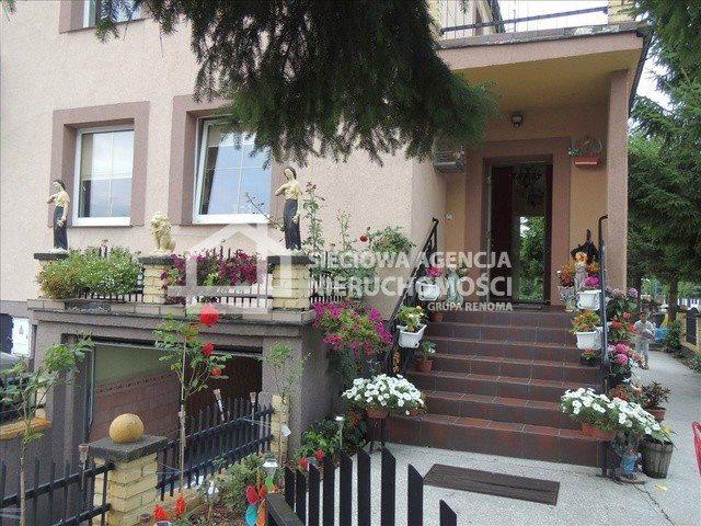 Dom na sprzedaż Chojnice  140m2 Foto 1