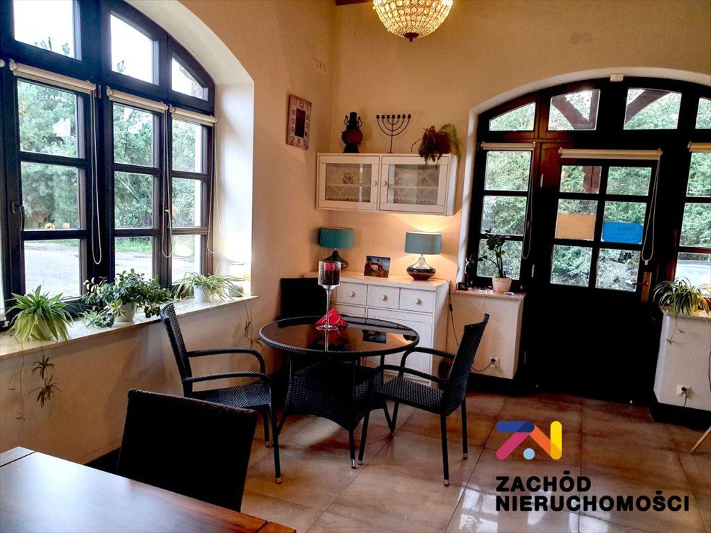 Dom na sprzedaż Biłgoraj  216m2 Foto 6