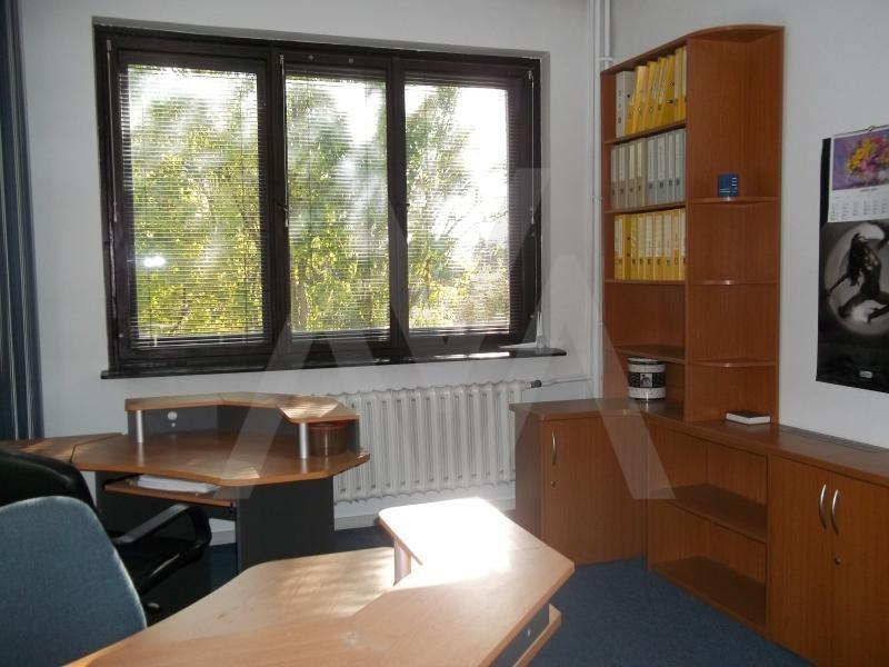 Lokal użytkowy na wynajem Gdańsk, Osowa, Barniewicka  220m2 Foto 2
