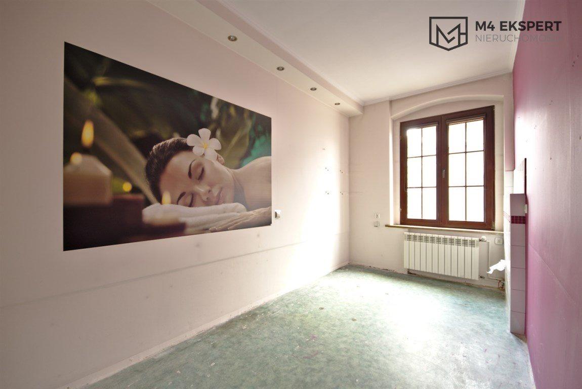 Dom na sprzedaż Ostrów Wielkopolski, Wrocławska  216m2 Foto 12