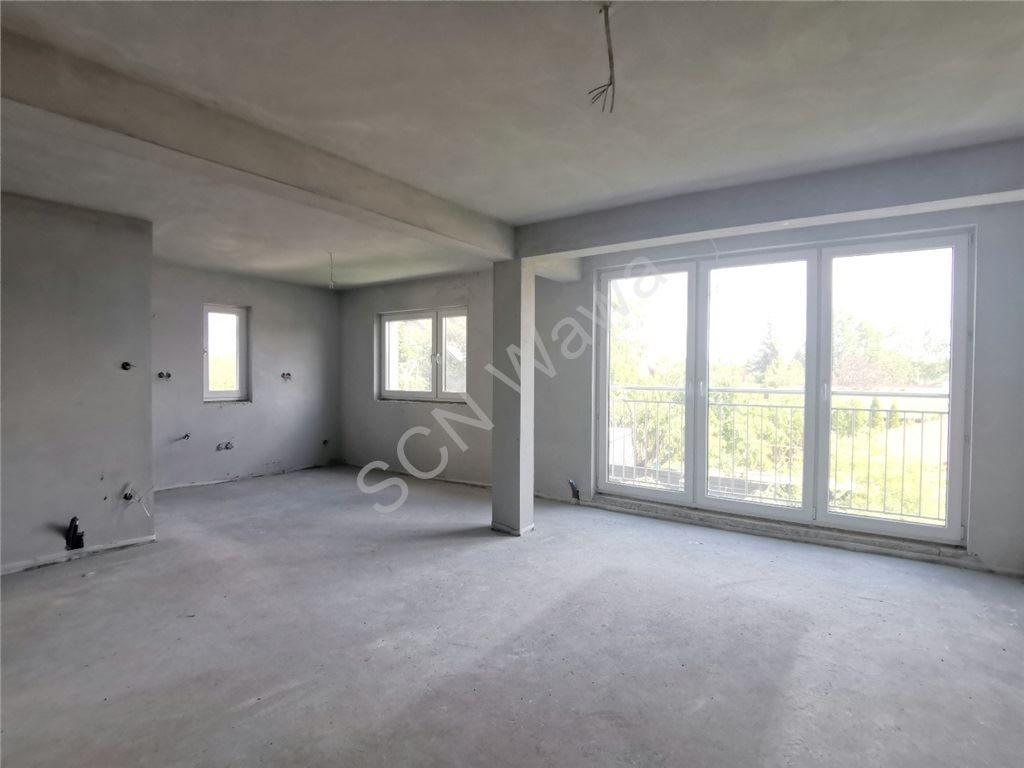 Mieszkanie czteropokojowe  na sprzedaż Łomianki, Łąkowa  123m2 Foto 10