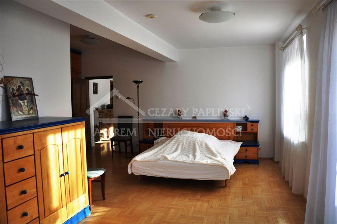 Mieszkanie czteropokojowe  na sprzedaż Lublin, Czechów, Wieniawskiego os., Czechów, Wieniawskiego  143m2 Foto 1