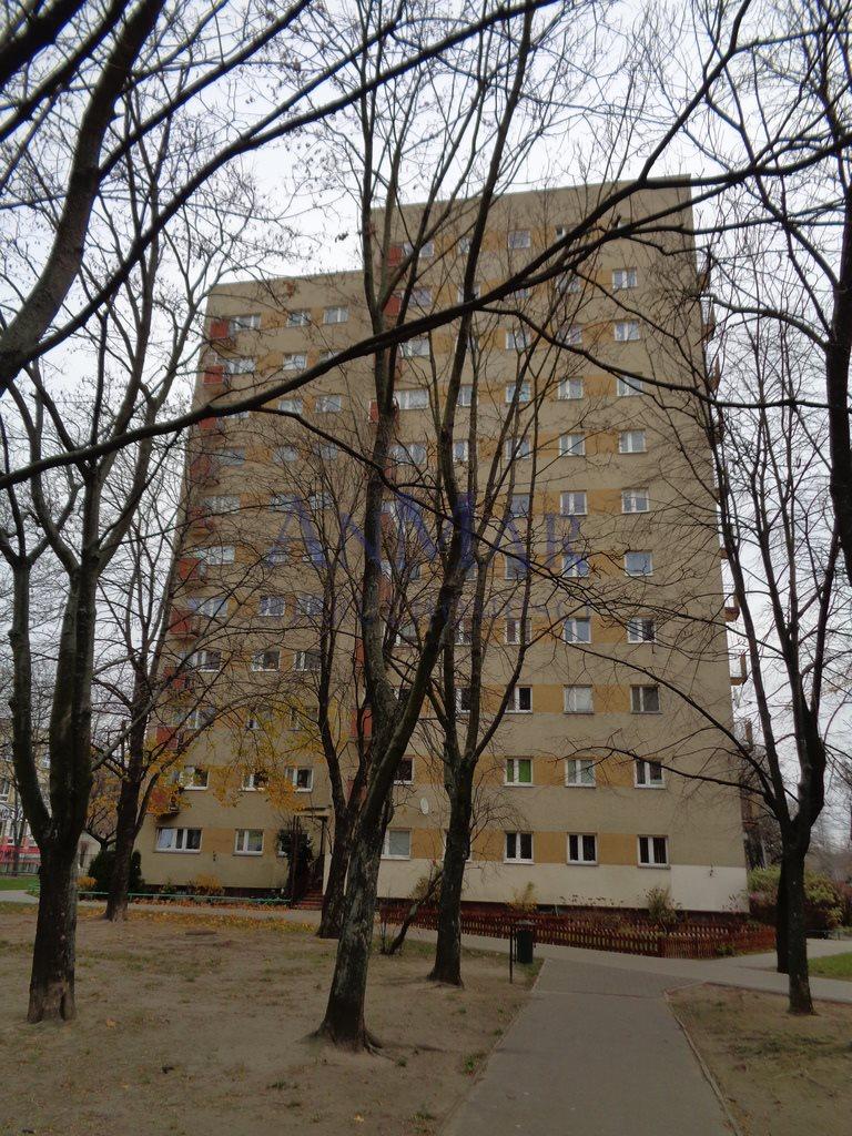 Mieszkanie czteropokojowe  na sprzedaż Warszawa, Mokotów, Zwierzyniecka  63m2 Foto 1