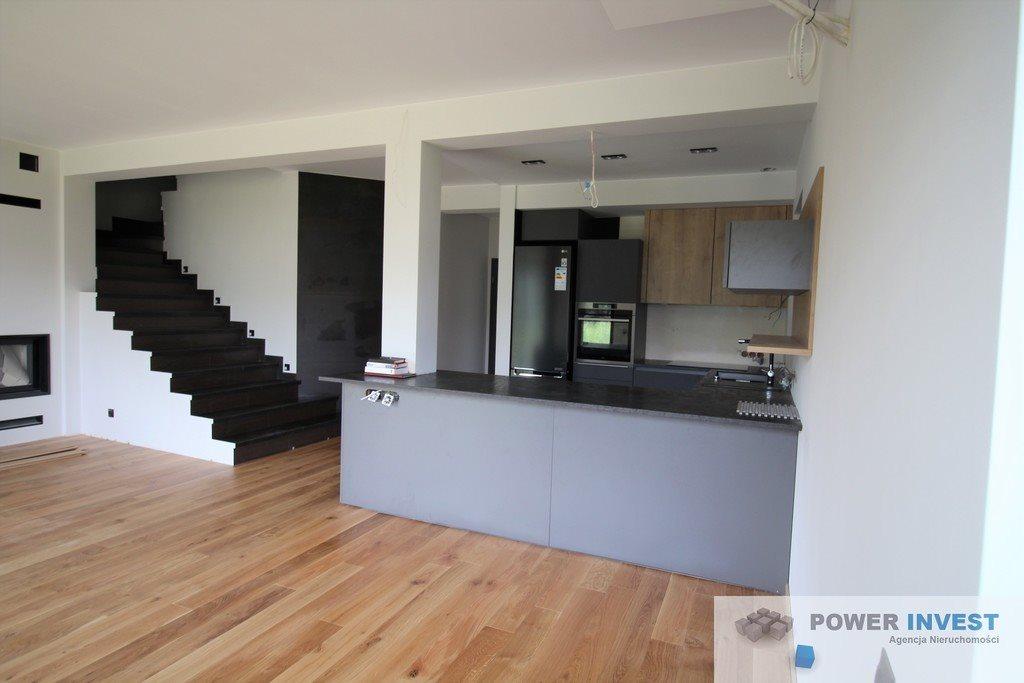 Dom na sprzedaż Lipków  160m2 Foto 3