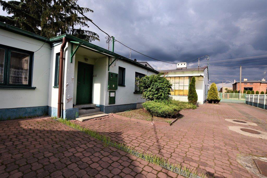 Dom na sprzedaż Bychlew  185m2 Foto 5