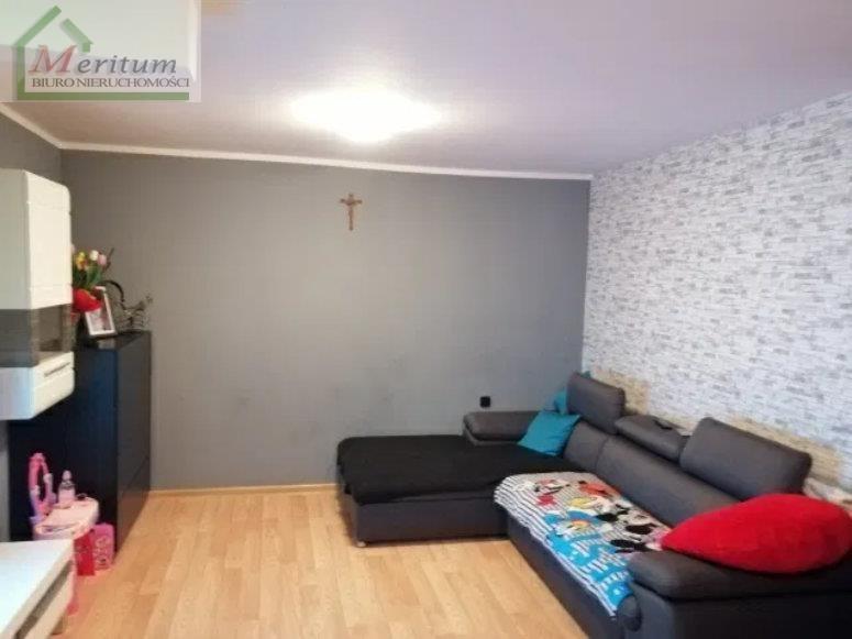 Mieszkanie na sprzedaż Nowy Sącz  94m2 Foto 1