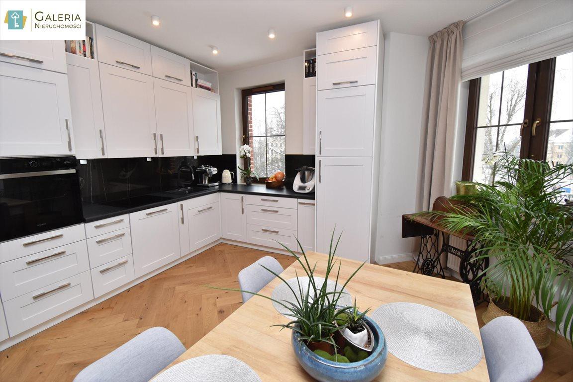 Mieszkanie trzypokojowe na sprzedaż Elbląg, Wigilijna  75m2 Foto 2