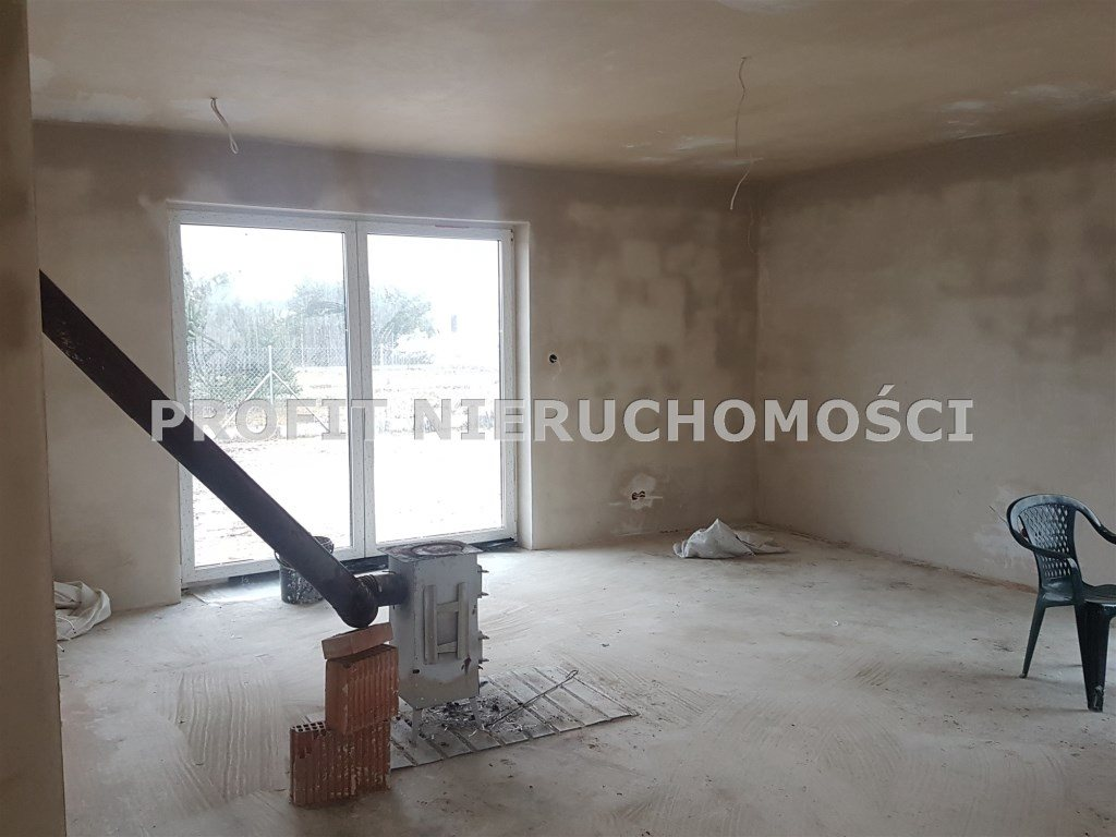 Dom na sprzedaż Kolonia Brużyca  130m2 Foto 6