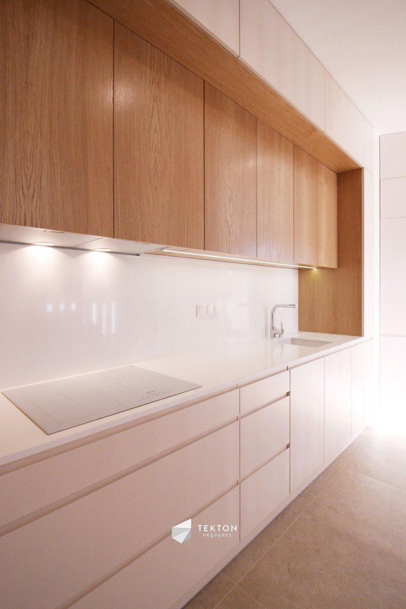 Mieszkanie trzypokojowe na sprzedaż Warszawa, Bielany, Wrzeciono  63m2 Foto 7
