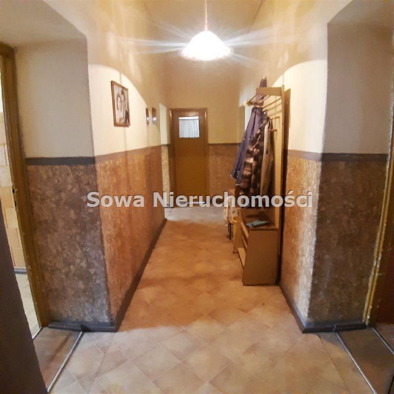 Mieszkanie trzypokojowe na sprzedaż Głuszyca  87m2 Foto 12