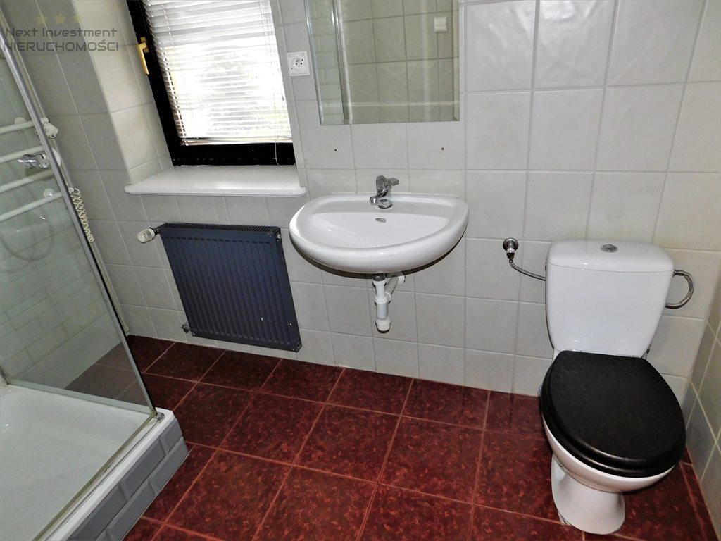 Dom na wynajem Gliwice, Łabędy  230m2 Foto 10