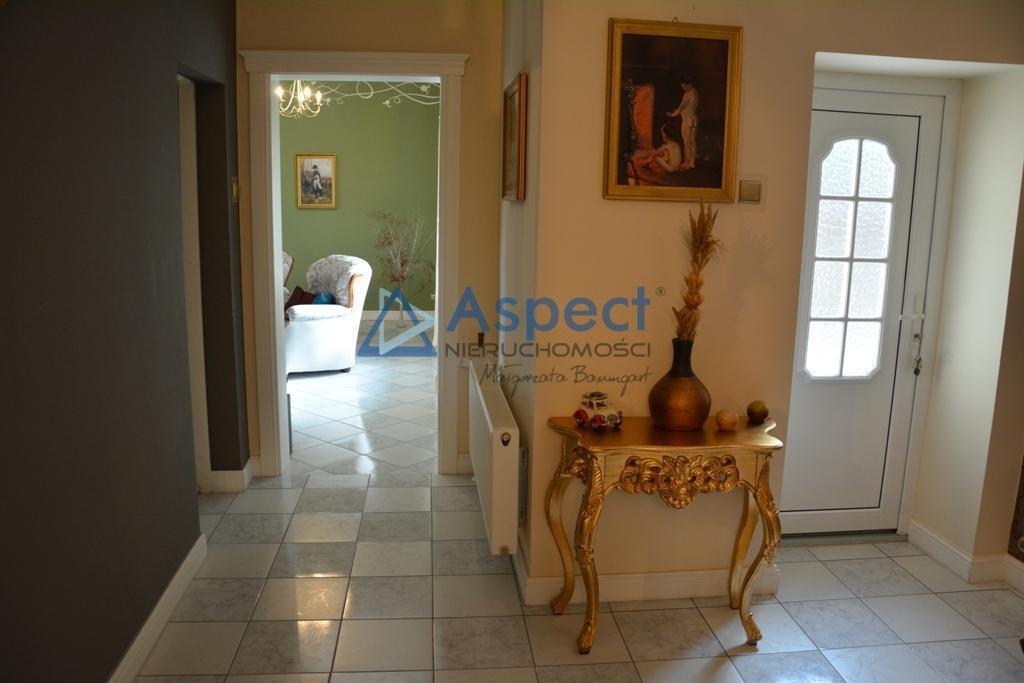 Dom na sprzedaż Wołczkowo  250m2 Foto 2