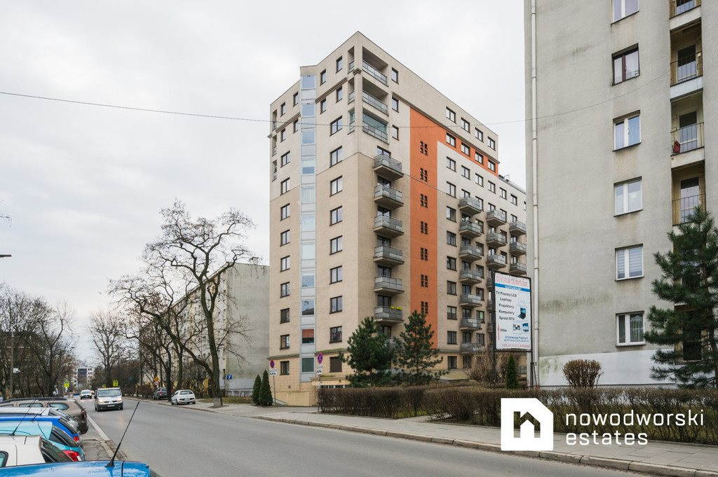 Mieszkanie trzypokojowe na sprzedaż Kraków, Prądnik Czerwony, Prądnik Czerwony, Wileńska  80m2 Foto 13
