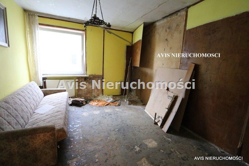 Dom na sprzedaż Świdnica  200m2 Foto 9