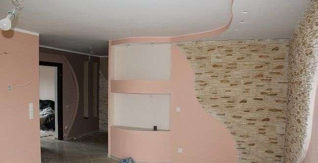 Dom na sprzedaż Bielsk Podlaski  229m2 Foto 6