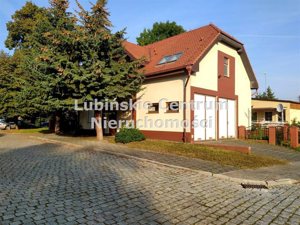 Lokal użytkowy na sprzedaż Rudna  250m2 Foto 2