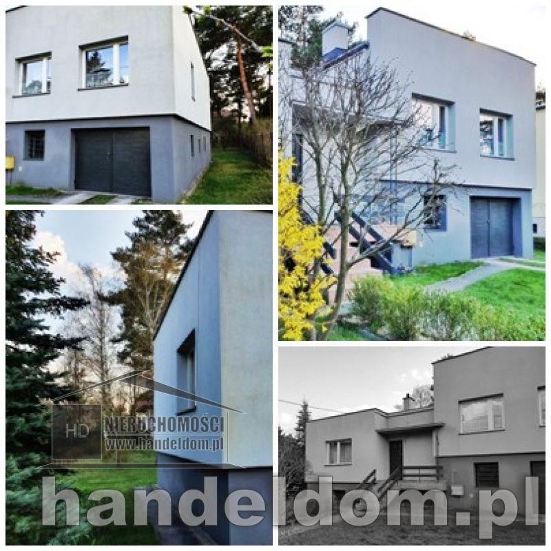 Dom na sprzedaż Włocławek, Michelin  100m2 Foto 10