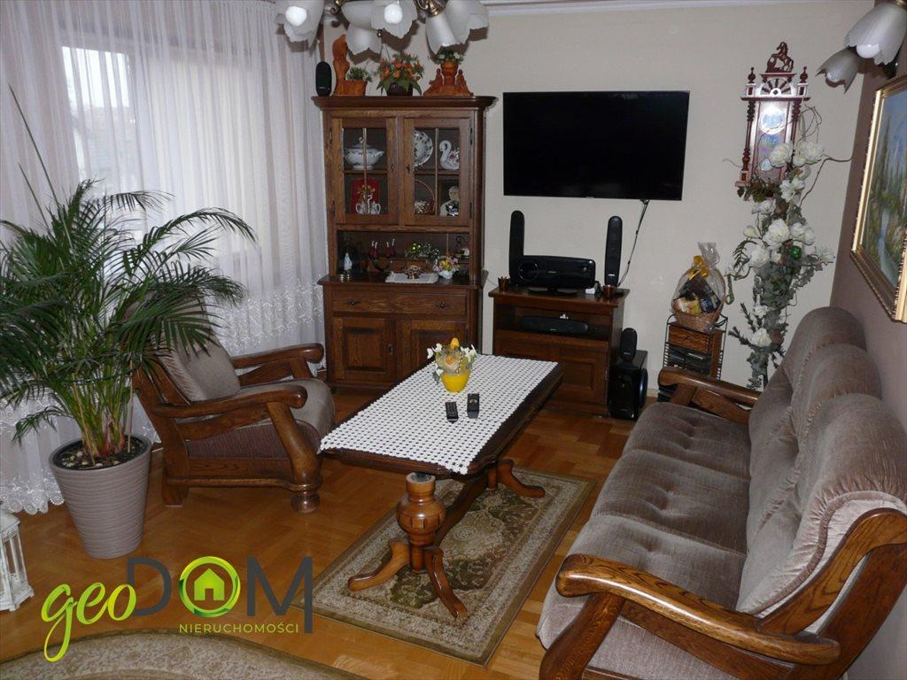 Dom na sprzedaż Lublin, Bronowice, Sosnowa  270m2 Foto 1