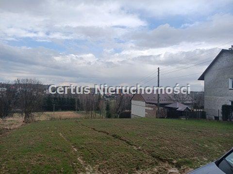 Działka budowlana na sprzedaż Rzeszów, Przybyszówka, Rejon ul.Debickiej, Dębicka  2600m2 Foto 2