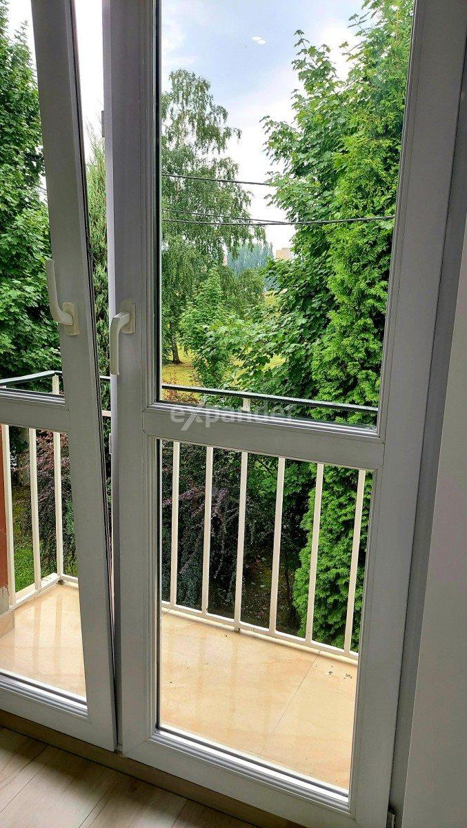Mieszkanie dwupokojowe na sprzedaż Świętochłowice, Nowa  59m2 Foto 5