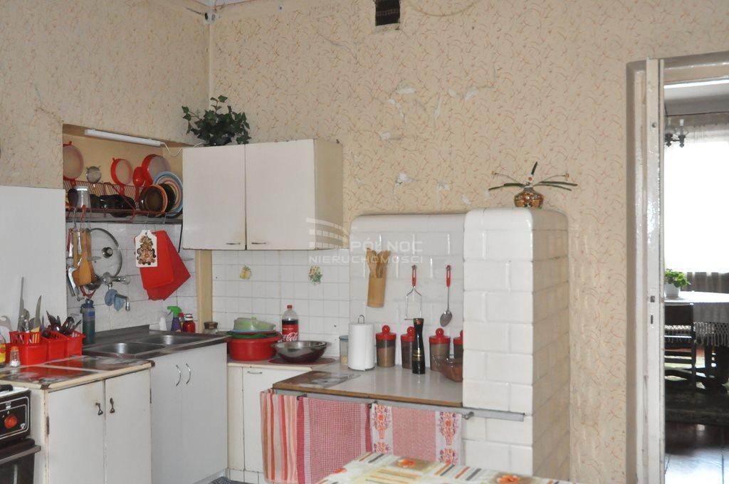 Dom na sprzedaż Biała Podlaska, Warszawska  180m2 Foto 6