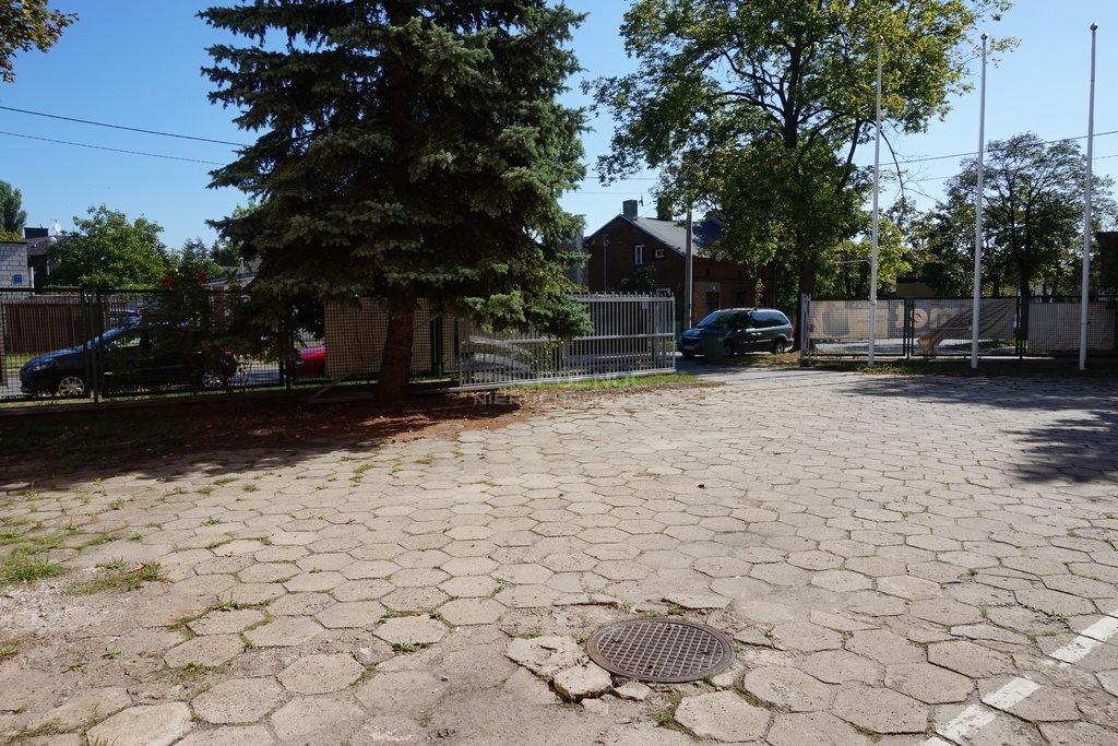 Lokal użytkowy na wynajem Pabianice, osiedle Piaski  617m2 Foto 10