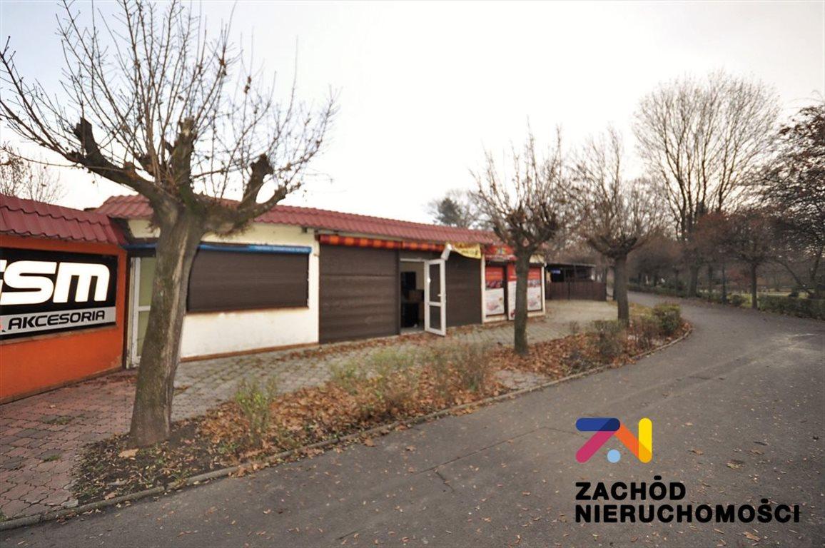 Lokal użytkowy na sprzedaż Świebodzin  2108m2 Foto 4