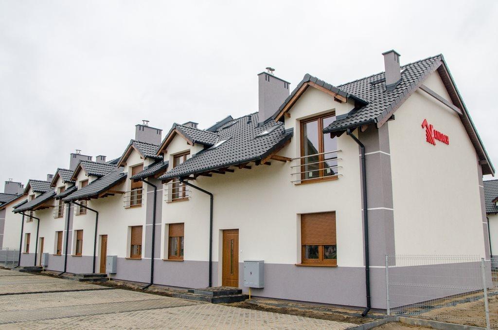 Dom na wynajem Plewiska  73m2 Foto 5