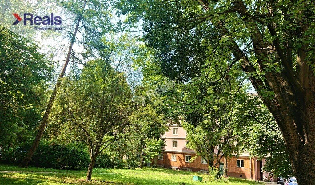 Mieszkanie dwupokojowe na sprzedaż Warszawa, Mokotów, Stary Mokotów, Wiktorska  44m2 Foto 1