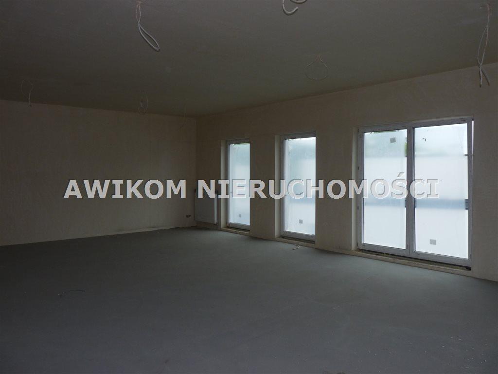 Lokal użytkowy na sprzedaż Grodzisk Mazowiecki  164m2 Foto 2